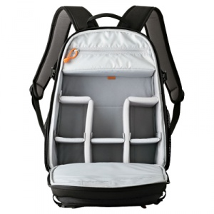 lowepro-tahoebp150-inside