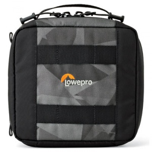 lowepro-viewpoint-cs60-face