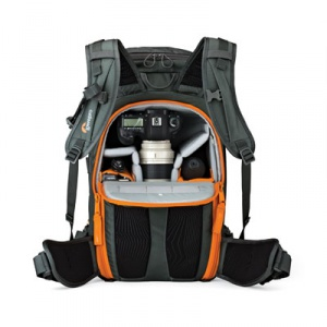 lowepro-whistlerbp-350-ouve