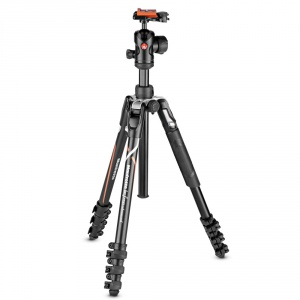 manfrotto-befree-advanced-alpha