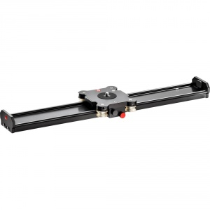 manfrotto-mvs060a