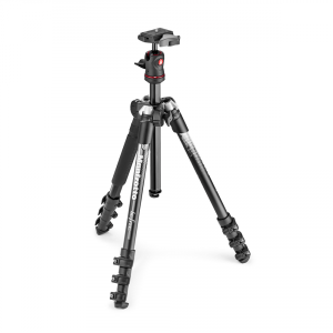 manfrotto-mkbfra4gy
