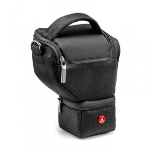 manfrotto-holster-xsplus
