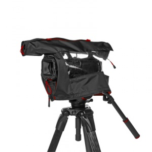 manfrotto-crc13