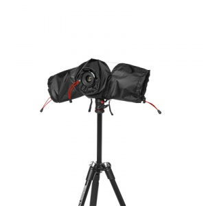 manfrotto-e-690