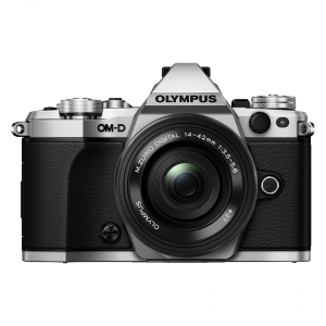 olympus-om-d-e-m5-mark-ii-sil-powerzoom