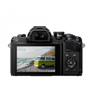 om-d-e-m10-mark-iii-black-product-180-v2