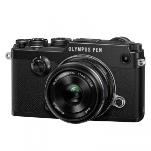 olympus-penf-1718-front