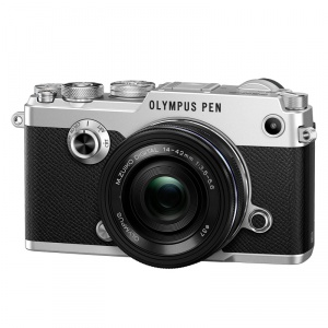 olympus-penfs-1442-front