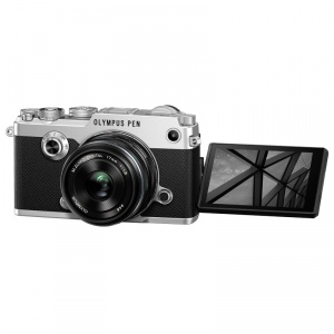 olympus-penfs-1718-front