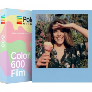 polaroid-600-film-ice-cream-pastels