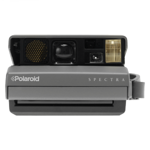 polaroid-image-camera-one-switch