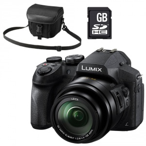 panasonic-fz300-sac-sd