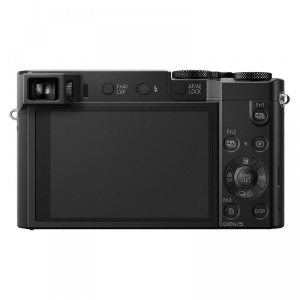 panasonic-tz100black-back