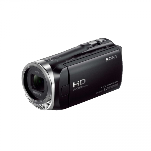 sony-hdr-cx625