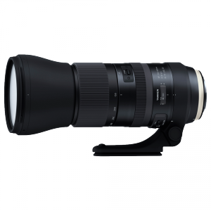 sp-150-600mm-f5-6-3-di-vc-usd-g2