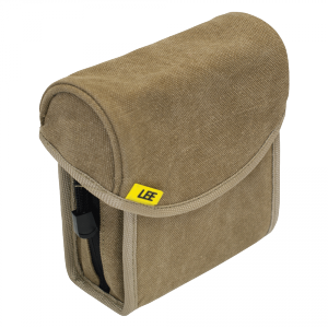 sw150-field-pouch-sand