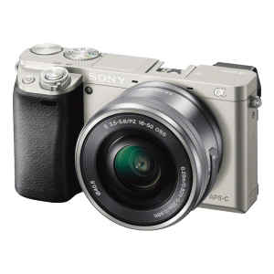 sony-a6000s-16-50-front