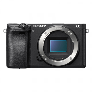 sony-a6300-front
