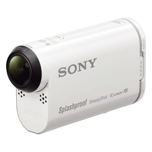 sony-as200vr-front
