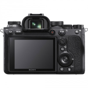 sony-alpha-9-ii-back