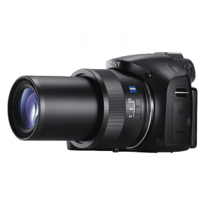 sony-hx400v-side