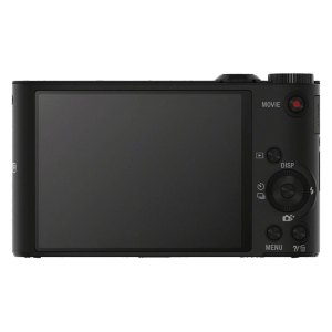 sony-wx350b-back