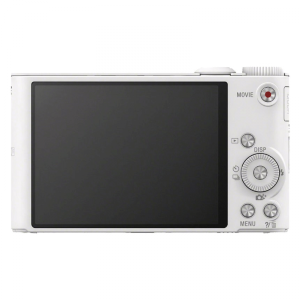 sony-wx350w-back