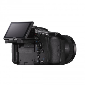sony-a99ii-back03