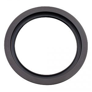 wide-angle-adaptor-ring-1