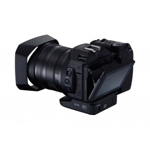 xc10-lense-hood-view-finder-arriere