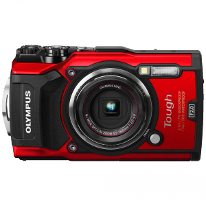 zpr-olympus-tg-5-front-red