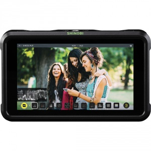 atomos-moniteur-video-shinobi-sdi