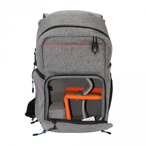 benro-traveller-200-gray-3