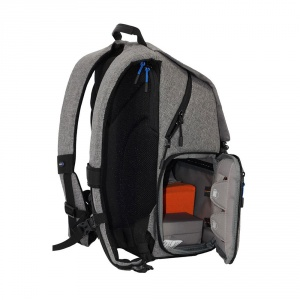 benro-traveller-200-gray-4