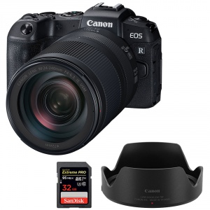 canon-eos-rp-kit-rf-24-240-paresoleil-ew-78f-sd32go