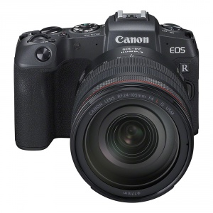 canon-eos-rp-optique-face
