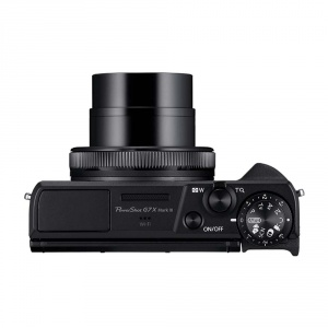canon-powershot-g7x-mark-iii-top