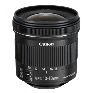 canon-10-18isstm