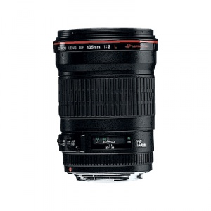 canon-ef135-2lusm