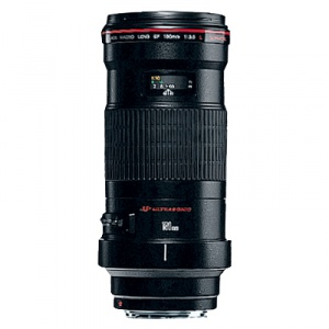 canon-ef180-3-5lusm