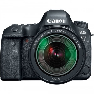 canon-eos-6d-mark-ii-24-105