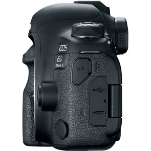 canon-eos-6d-mark-ii-side
