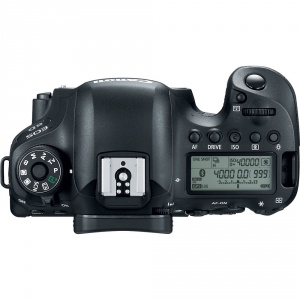 canon-eos-6d-mark-ii-top