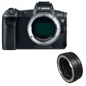 canon-eos-r-mirrorless-digital-1433710