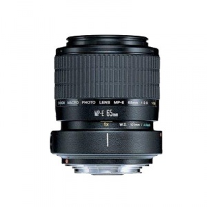 canon-mp-e65