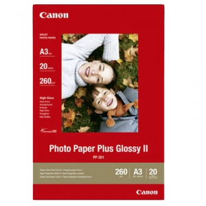 canon-pp-201