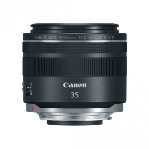 canon-rf-35mm-f-1-8-is-stp