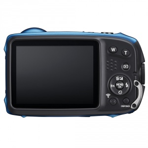 fujifilm-finepix-xp140-bleu-back