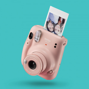 fujifilm-instax-mini-11-rose-2